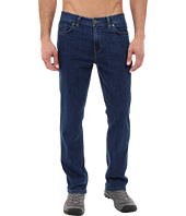 Toad&Co - Drover Denim 32