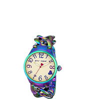 Betsey Johnson - BJ00297-04
