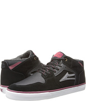 Lakai - Telford (All Weather)