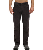 Toad&Co - Clayton Pant 32