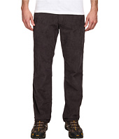 Toad&Co - Clayton Pant 30