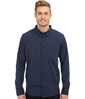 Toad&Co - Byway Shirt