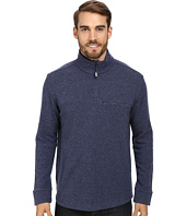 Toad&Co - Nightwatch 1/4 Zip