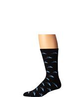 Lakai - Flare Socks (Single Pair)