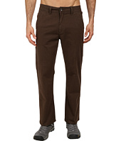 Toad&Co - Norse Pant 30