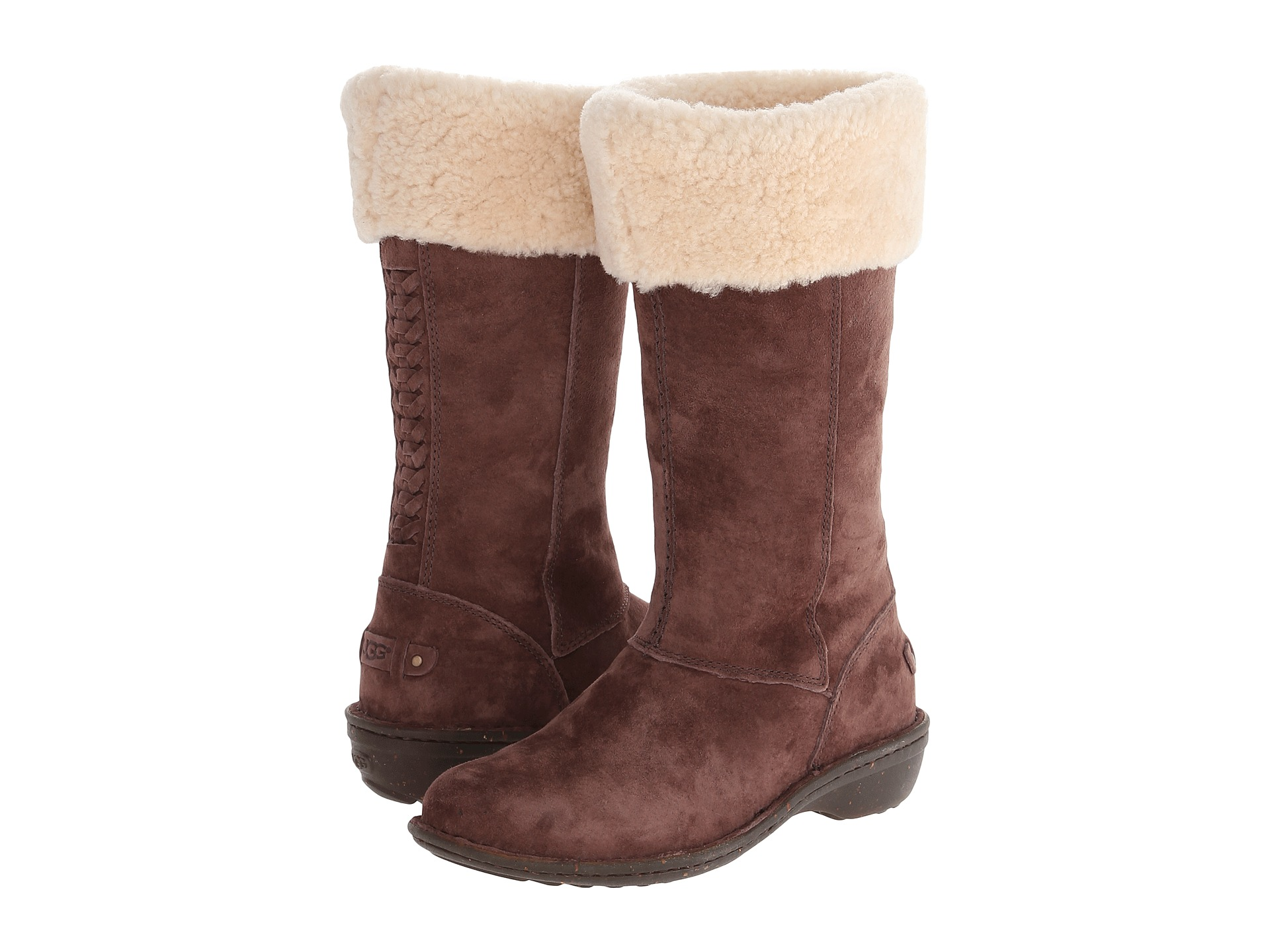 ugg boots for all complaints