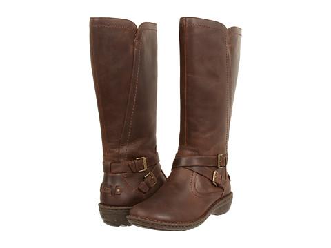 UGG Rosen Womens Boots