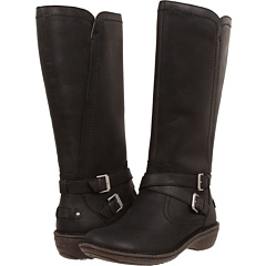 $99.99 UGG Rosen Women's Boots On Sale @ 6PM.com