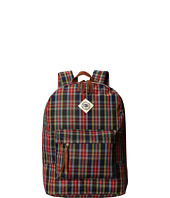 Obey - Outsider Backpack