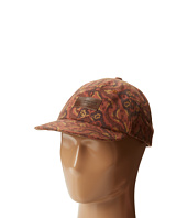 Obey - Courson Throwback Hat