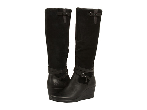 UGG Lesley Women's Shoes