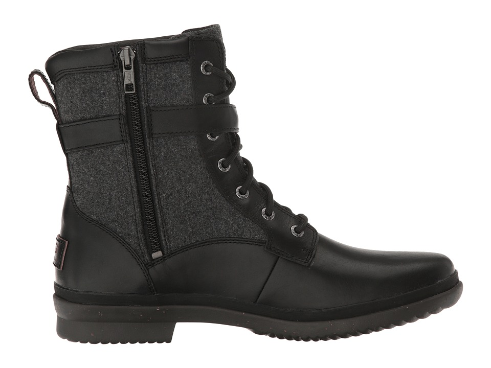zappos ugg womens boots