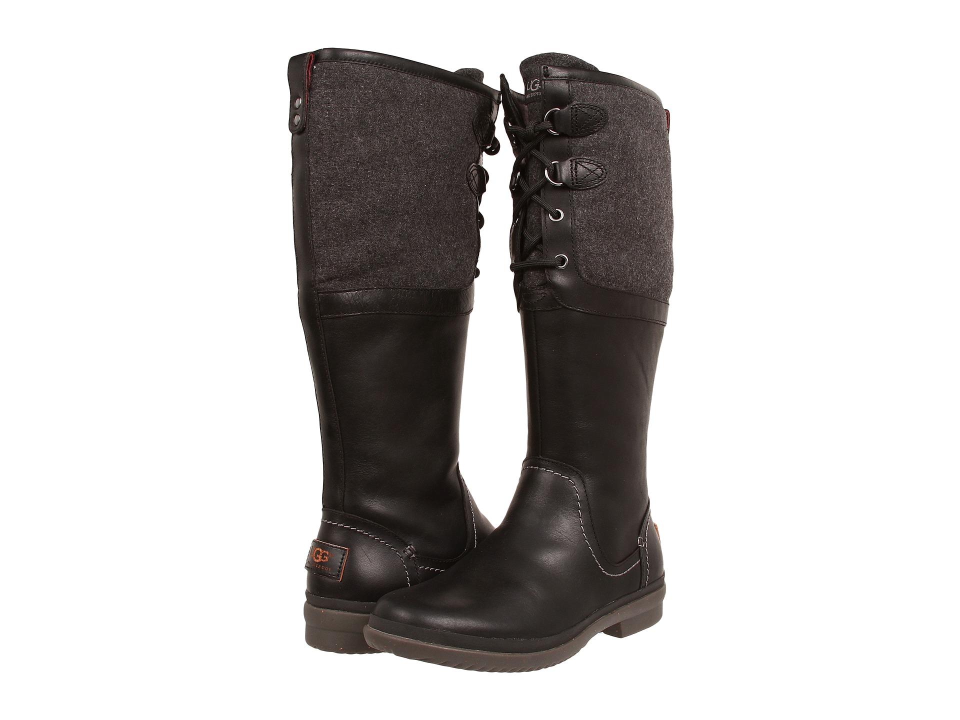 uggs elsa boots