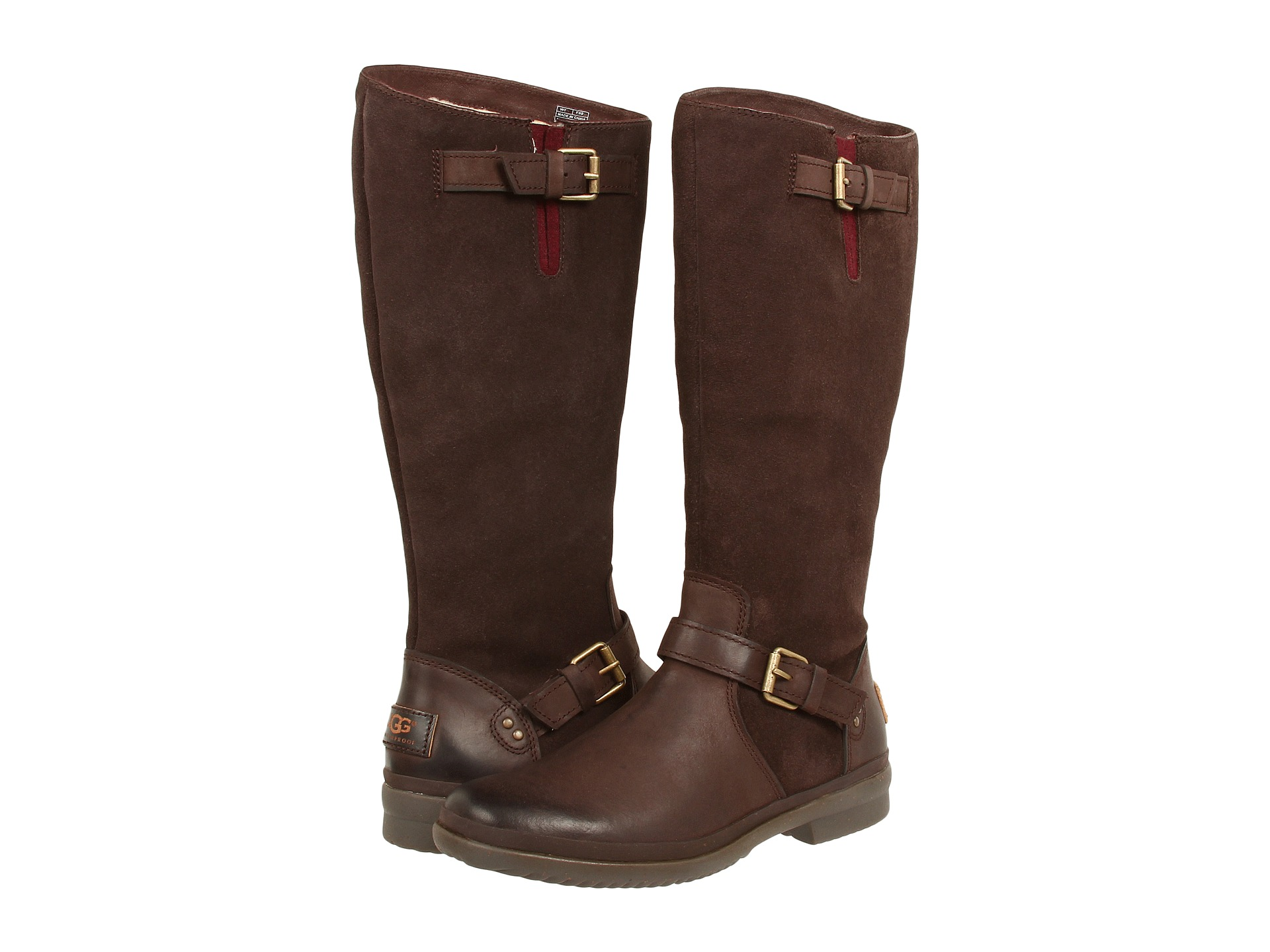 uggs womens boots zappos
