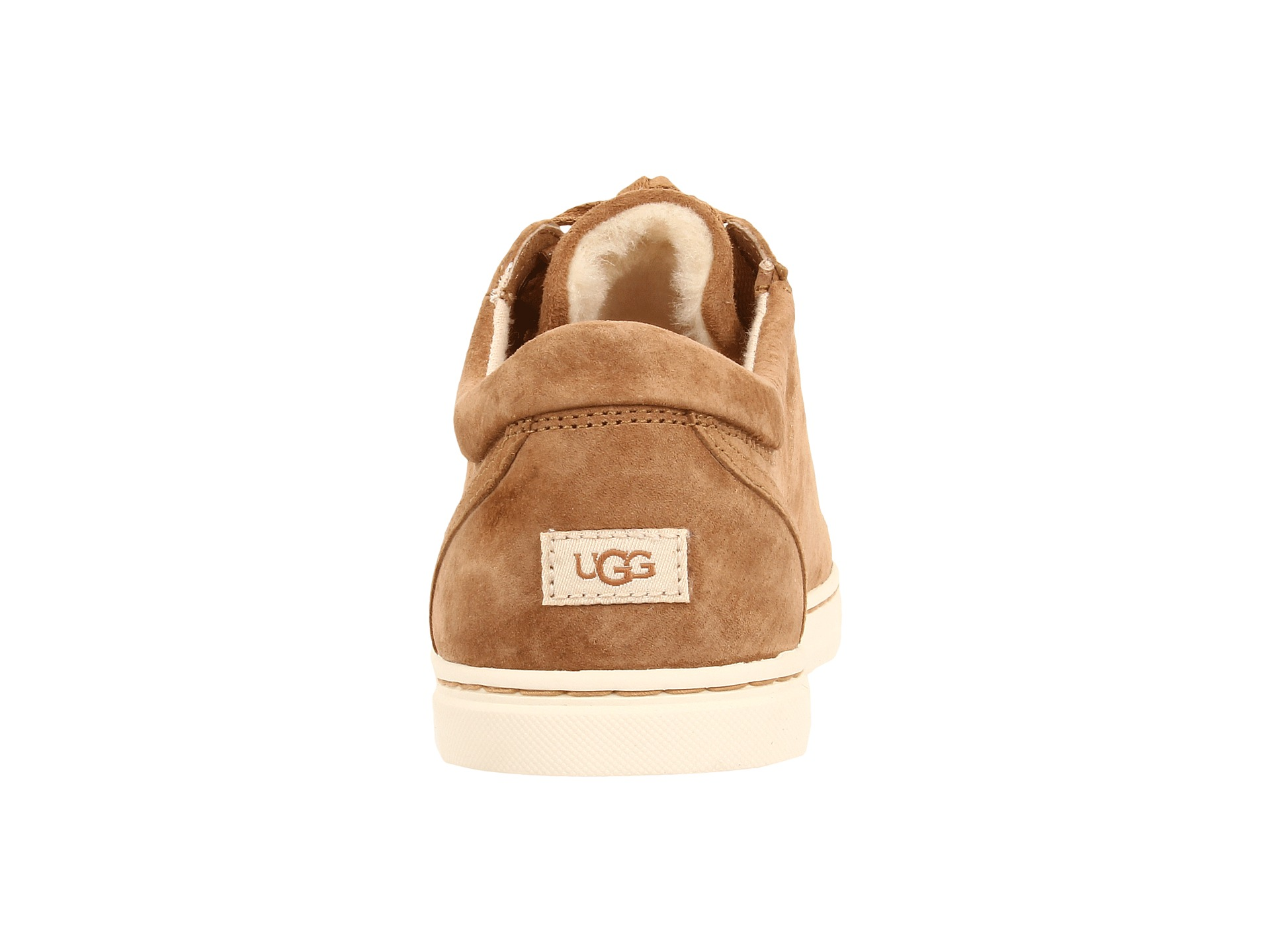 uggs sneakers tomi
