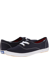 Keds - Pointer Seasonal Solid