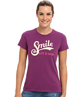 Life is good - LIG Creamy™ Tee