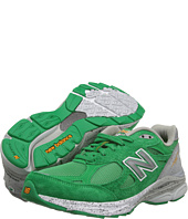 New Balance - W990