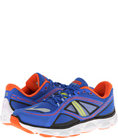Brooks Kids - PureFlow 3 (Little Kid/Big Kid)