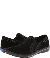 Keds - Regal Slip On