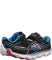 Brooks Kids - PureFlow 3 (Little Kid)