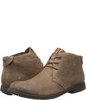 Camper - 1913 Ankle Boot-36587