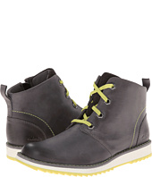 Clarks Kids - Fleet Top (Little Kid/Big Kid)