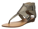 DV by Dolce Vita Andy (Bronze Leather)