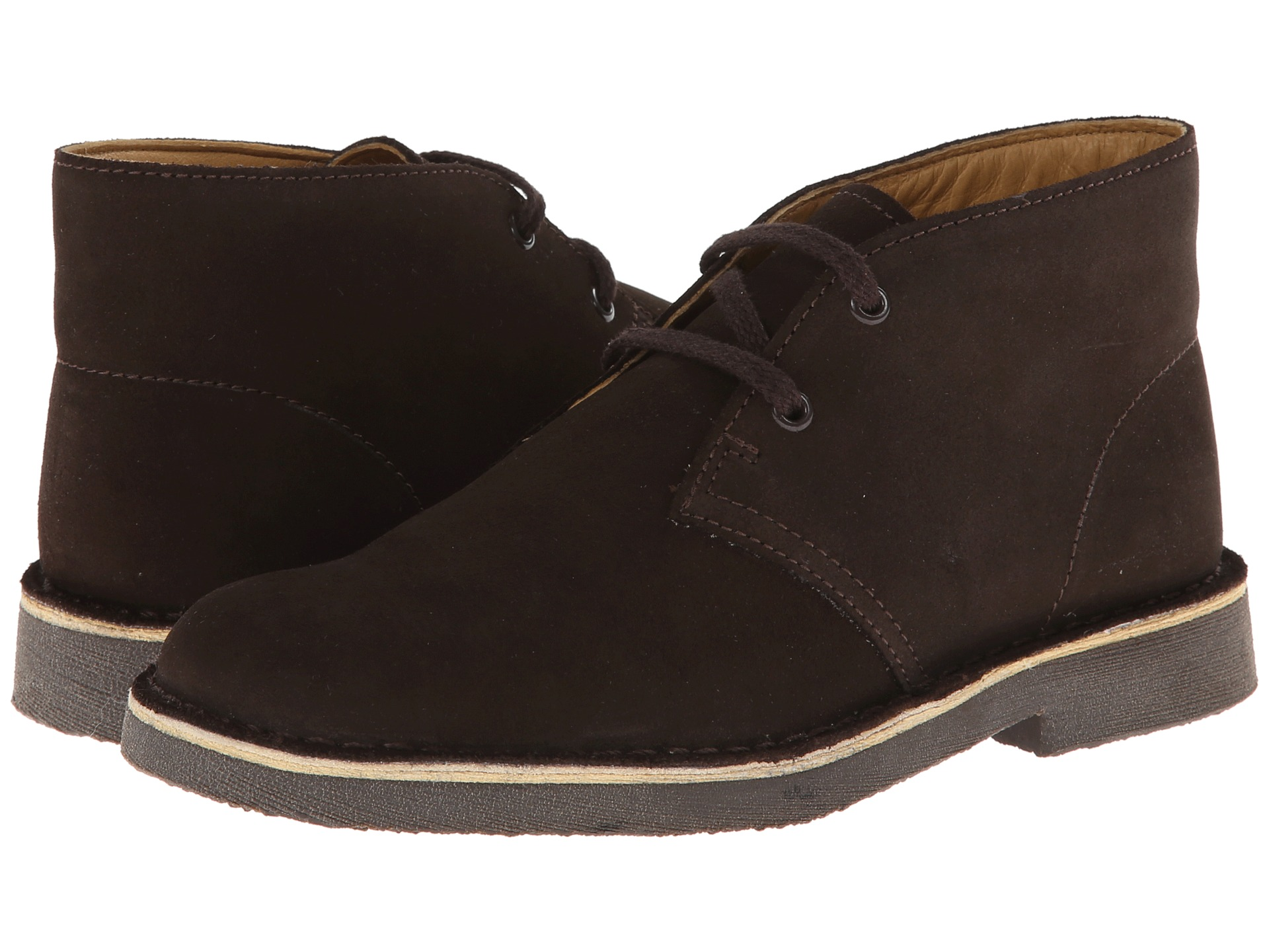 Jul 27, · Clarks Kids Shoes Gloforms 30 secs, Cert U. This feature is not available right now. Please try again later.