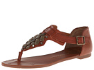 DV by Dolce Vita Draya (Brown Leather)