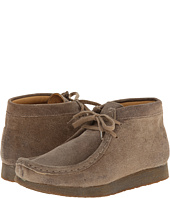 Clarks Kids - Wallabee (Little Kid/Big Kid)