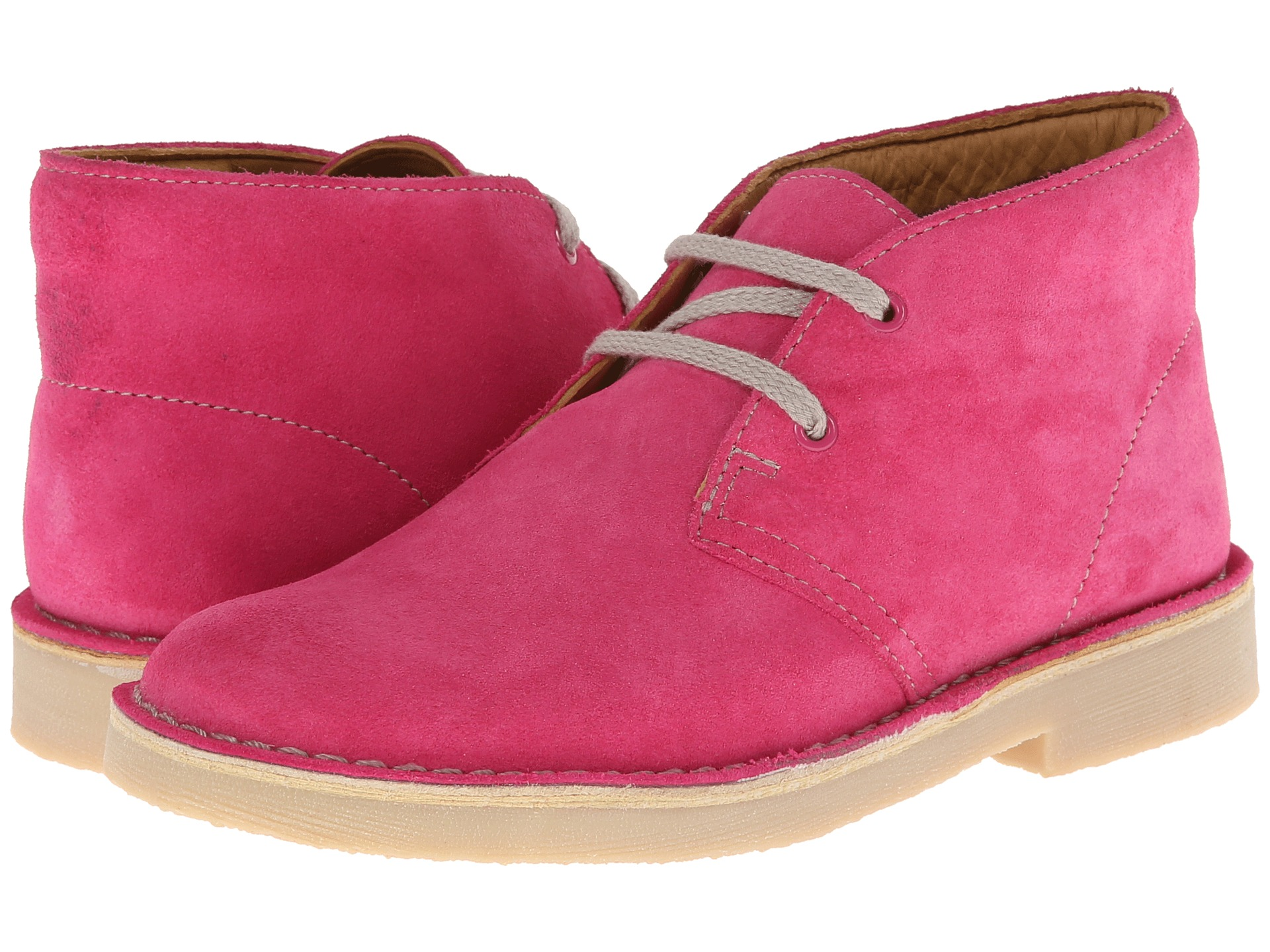 Look no further than taxiinbelgrade.ga to shop Clarks Womens Shoes with Free Shipping on orders over $45! All things home, all for less.