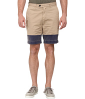 Jack Spade - Cole Shorts