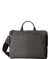 Jack Spade - Slim Supply Brief