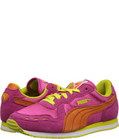 Puma Kids - Cabana Racer NM Jr (Little Kid/Big Kid)