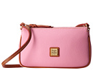 Dooney & Bourke Eva Lexi Crossbody