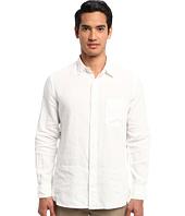 Jack Spade - Howard Linen Shirt