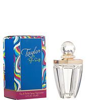 Celebrity Fragrances - Taylor by Taylor Swift EDP 3.4 OZ