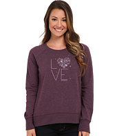 Life is good - Sleep Soft Pullover