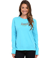 Life is good - Beach Crusher™ Long Sleeve