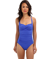 Seafolly - Twist Bandeau Maillot