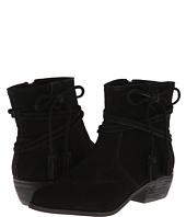 Minnetonka - Mesa Boot