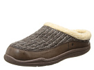 Acorn by WearAbout Clog with FirmCore™