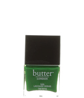 Butter London - The Lolly Brights Collection Nail Polishes
