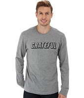 Life is good - Bread & Butter Crusher™ L/S Tee