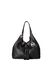 Marc by Marc Jacobs - 2 Pock & Biggie Backpack with Pocket
