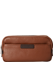 Marc by Marc Jacobs - Classic Leather Toiletry Kit