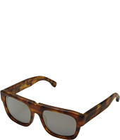 RAEN Optics - Coda
