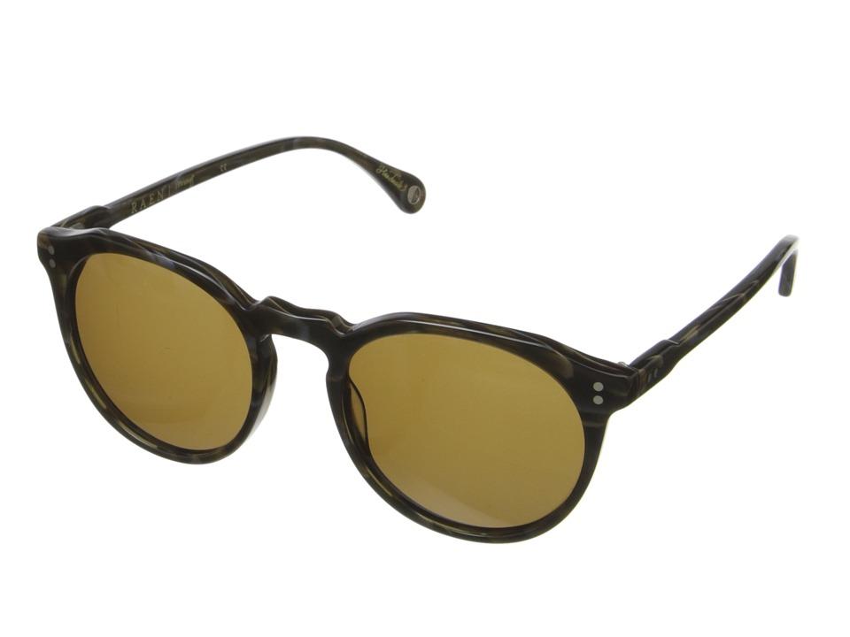 RAEN Optics Remmy Alder Fashion Sunglasses