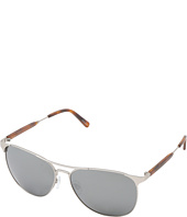 RAEN Optics - Castor